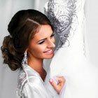 8 Steps to a worry-free wedding budget