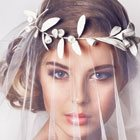 How to choose the perfect veil