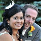 A Baseball Themed Wedding in Niagara-on-the-Lake, Ontario