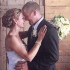 An Elegant Wedding on the Family Farm in Little Britain, Ontario