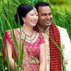 A Beautiful and Cultural 3-Ceremony Wedding in Toronto, Ontario