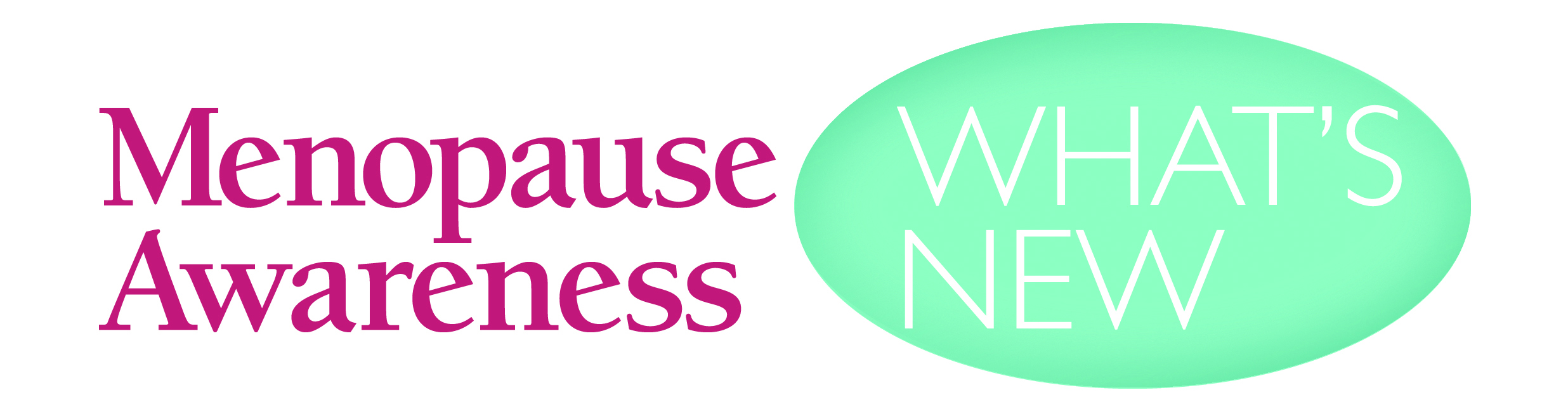 https://www.dxlink.ca/CJDX/2016/March/Menopause_Awareness_Timing.html