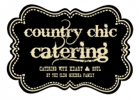 Country Chic Catering