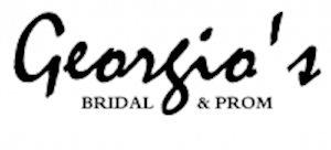 Georgio's Bridal Salon