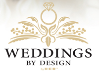 Weddings by Design by H-E-B TM