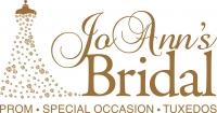 JoAnn's Bridal
