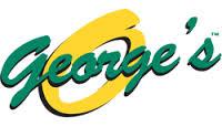 George's Restaurant & Catering