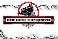Temple Railroad & Heritage Museum