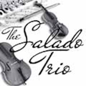 The Salado Trio