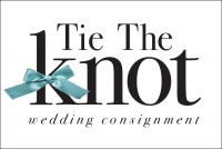 Tie the Knot Wedding Consignment