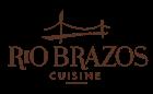 Rio Brazos Cuisine Custom Catering