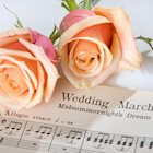 Choosing the Right Music for Your Wedding Day