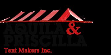 Aquila & Priscilla Tentmakers