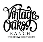 Vintage Oaks Ranch Open House