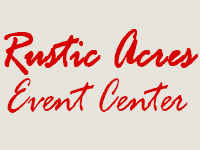Rustic Acres Event Center