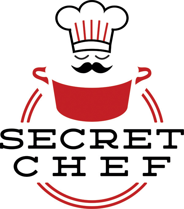 Secret Chef of Waco