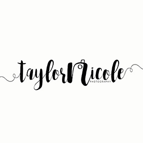 Taylor Nicole Photography