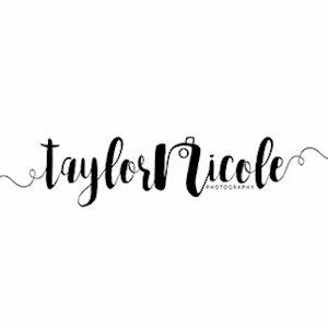 Taylor Nicole Photography