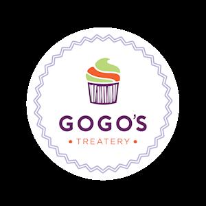 GoGo's Treatery