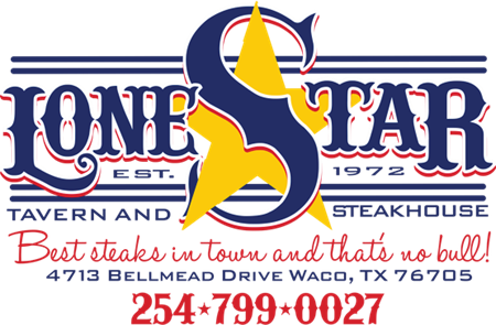 Lone Star Tavern & Steakhouse