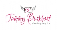 Tammy Burkhart Photography