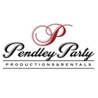 Pendley Party Productions & Rentals