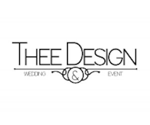 Thee Design