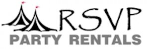 RSVP Rentals Waco