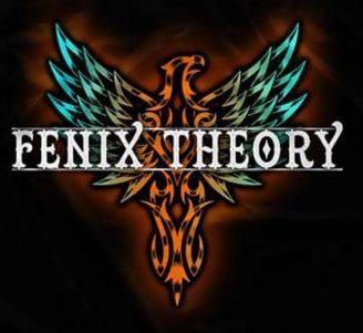 Fenix Theory