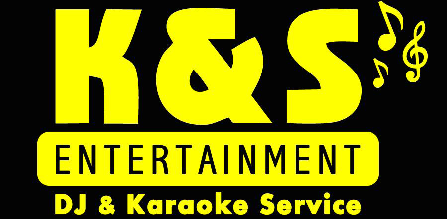 K & S Entertainment