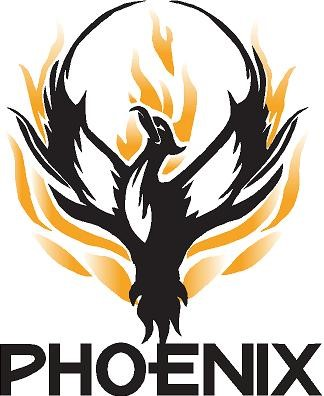 The Phoenix Open House