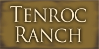 Tenroc Ranch