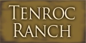 Tenroc Ranch