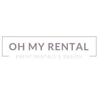 Oh My Rental