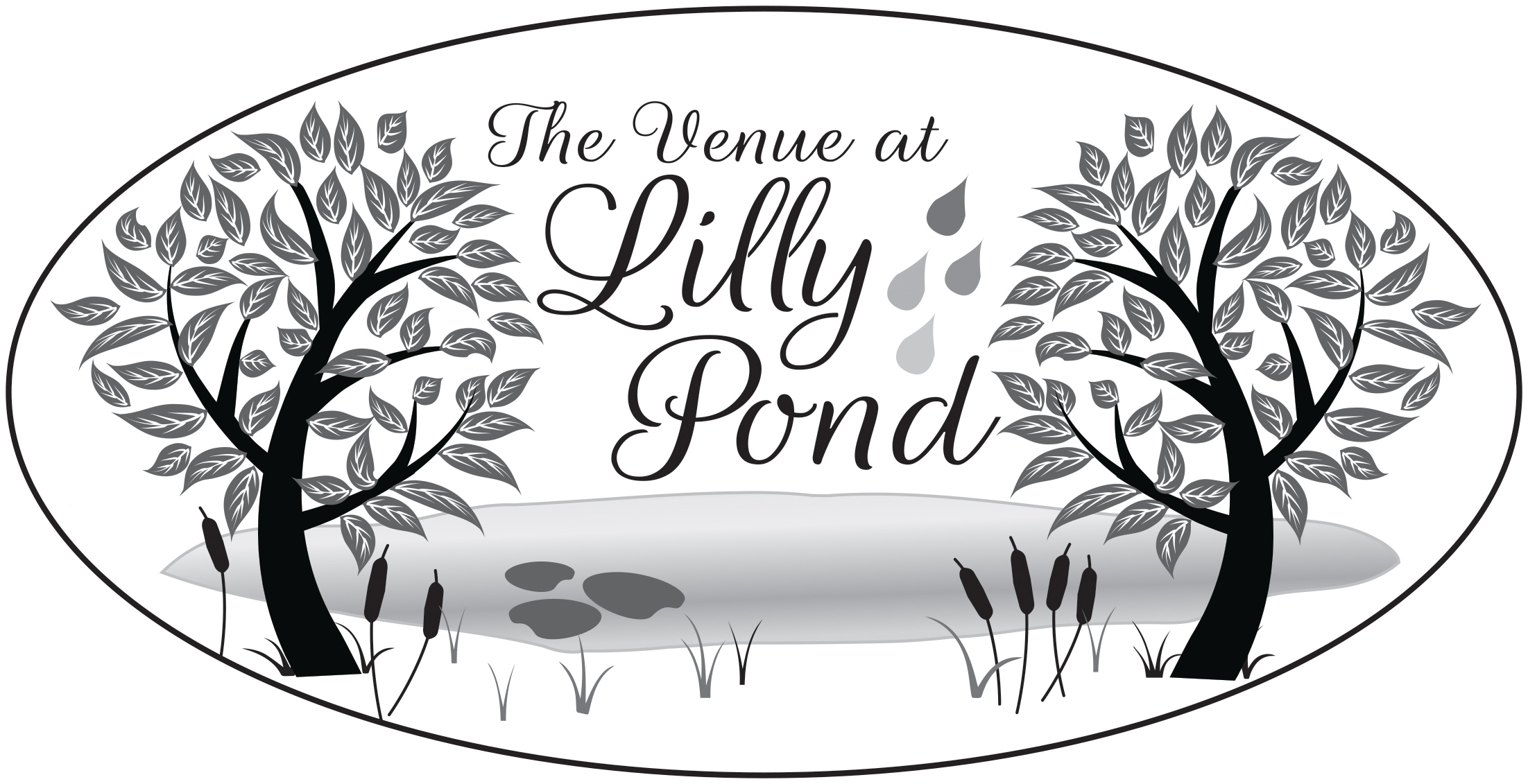 The Venue at Lilly Pond Open House