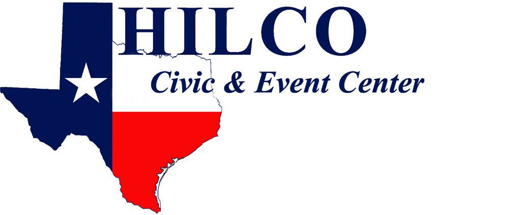Hilco Civic and Event Center