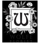 Wolfe Florist