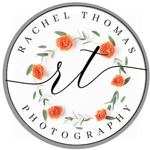 Rachel Thomas Photography