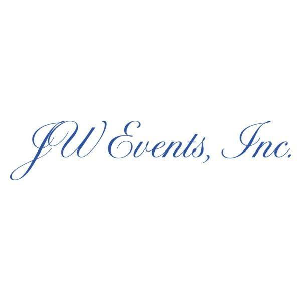 JW Events, Inc.