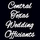 Central Texas Wedding Officiants