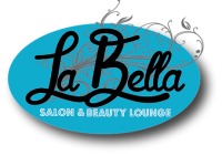 La Bella Salon & Beauty Lounge