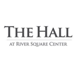The Hall at River Square Center