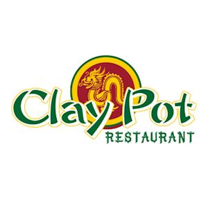 Clay Pot Restaurant