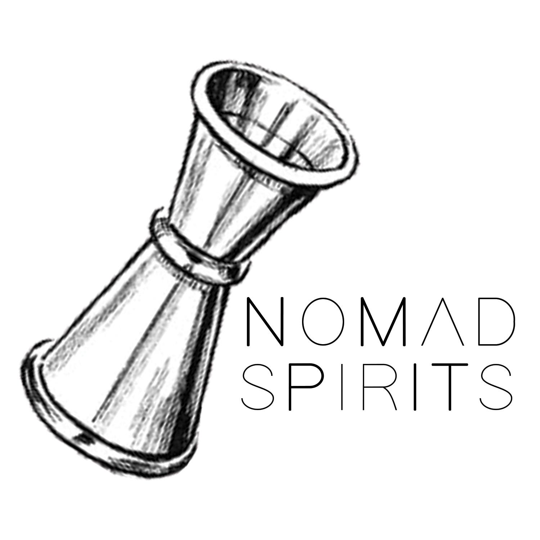 Nomad Spirits
