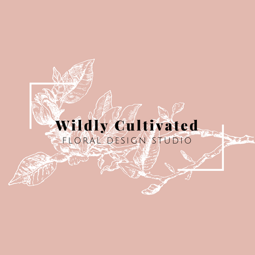 Wildly Cultivated Floral Design Studio