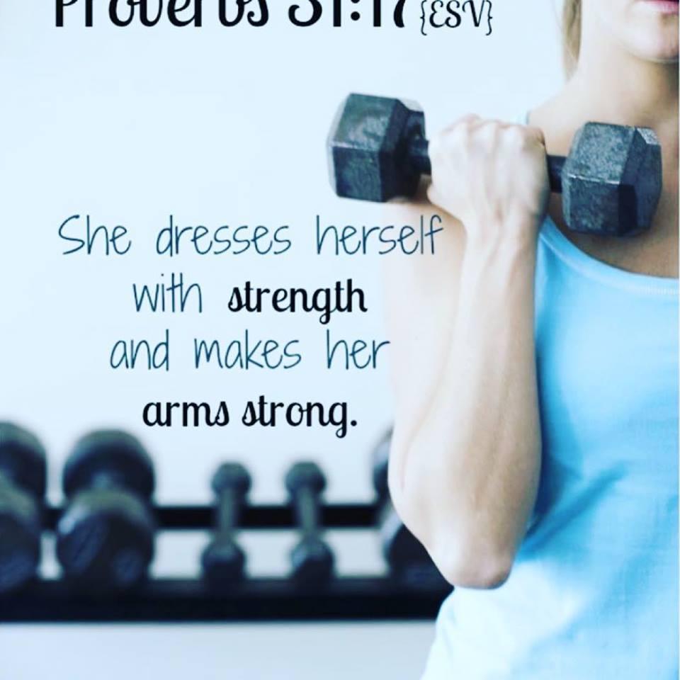 610 Fitness Training Studio