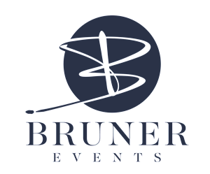 Bruner Events