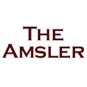 The Amsler Building
