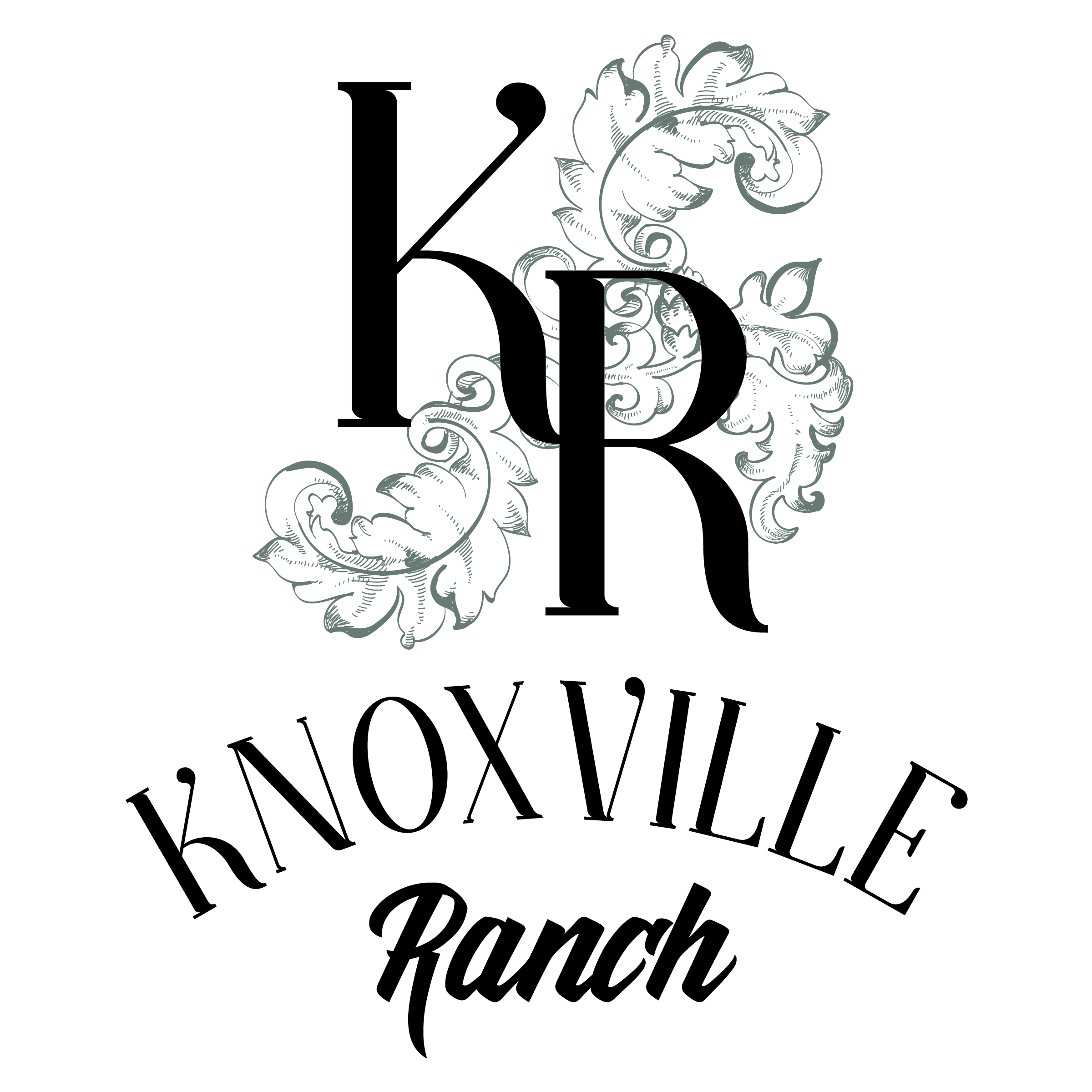 Knoxville Ranch