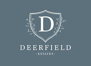 Deerfield Estates Venue